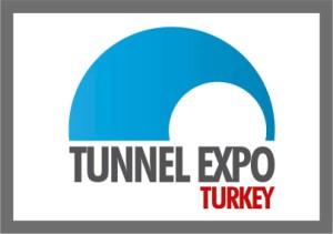 Tünel Expo